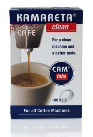 Kamareta-Clean-Tabs-Schaerer