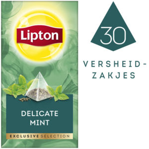 Lipton-Exclusive-DelicateMi