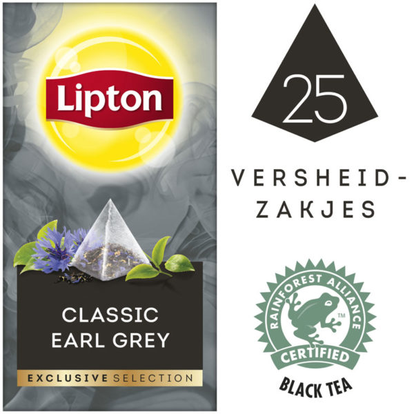 Lipton-Exclusive-EarlGrey