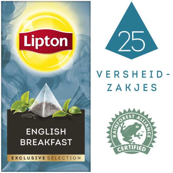 Lipton-Exclusive-EnglishBre