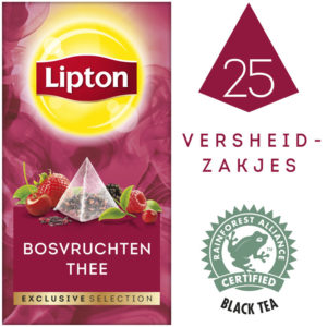 Lipton-Exclusive-ForestFrui