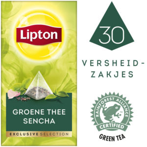Lipton-Exclusive-GreenSench