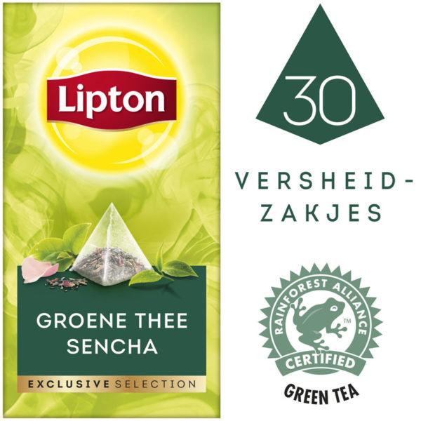 Lipton-Exclusive-GreenSench