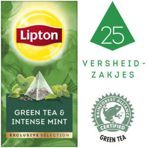 Lipton-Exclusive-GreenTeaMi