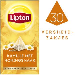 Lipton-Exclusive-Kamille-me