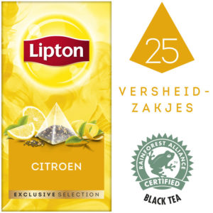 Lipton-Exclusive-RefreshLem