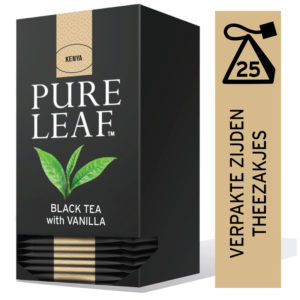 PURELEAF_Black-Tea-Vanilla
