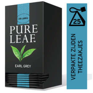 PURELEAF_EarlGrey