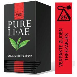 PURELEAF_EnglishBreakfast
