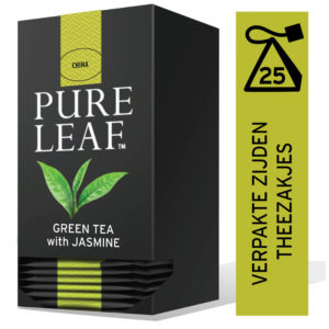 PURELEAF_Green-Tea-Jasmine