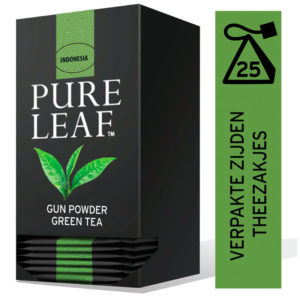 PURELEAF_Gun-Powder-Green-T