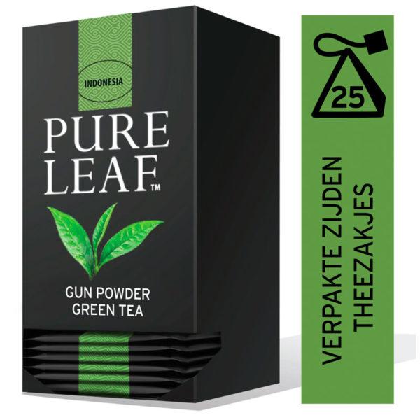 PURELEAF_Gun-Powder-Green-T