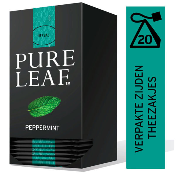 PURELEAF_Peppermint