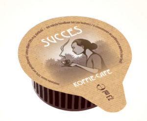 latte-cup